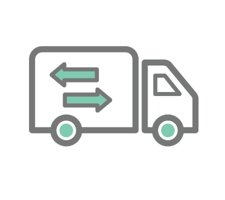 Moving by Havertown Movers
